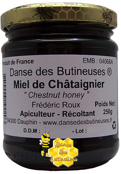 Chataignier 250g 3770006192203 h600