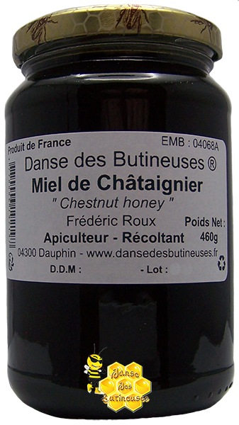 Chataignier 460g 3770006192197 h600