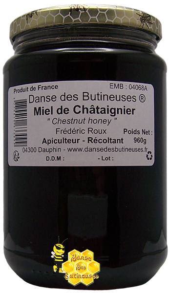 Chataignier 960g 3770010633099 h600