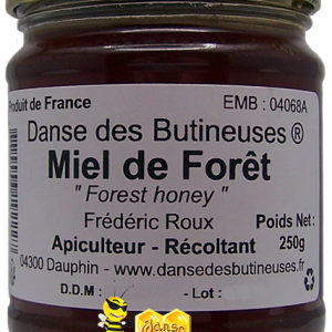 Foret 250g 3770006192227 h600