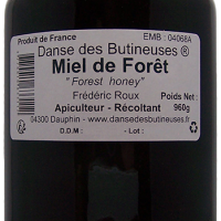 Foret 960g 3770010633112 h600